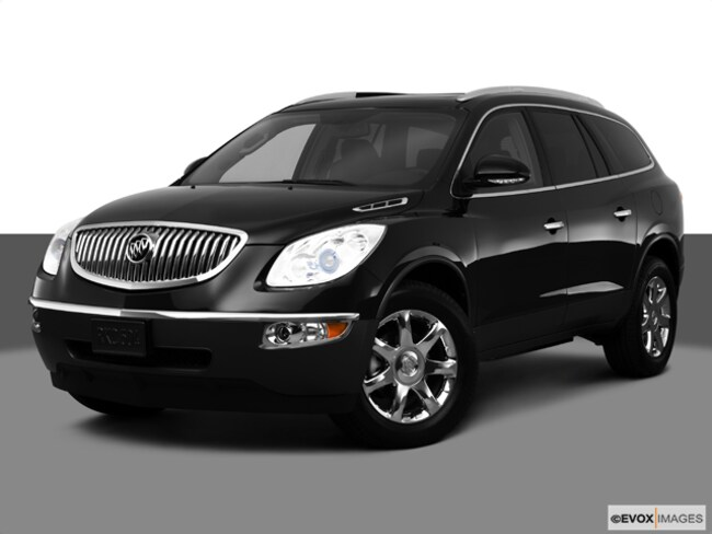 auto cxl va manassas enclave inventory sale details perfect buick at for in