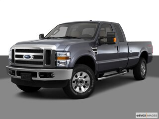 Used 2010 Ford F-250 Diesel - Long Bed - EGR DELETED - PROGRAMMER - 4X4 Truck Super Cab for Sale near Levittown, PA, at Burns Auto Group