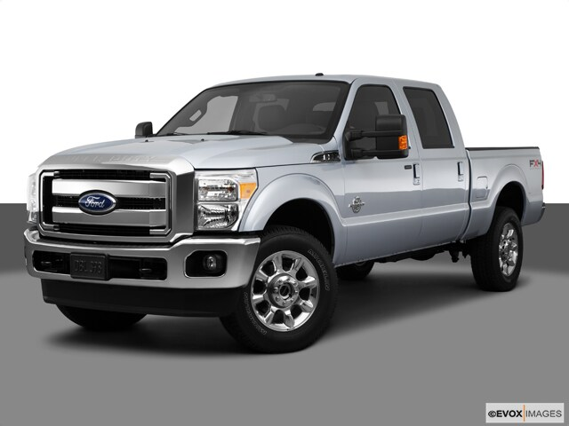 Used Trucks For Sale In Va >> Used 2011 Ford F 350sd For Sale Richmond Va 1ft8w3bt2bea45179