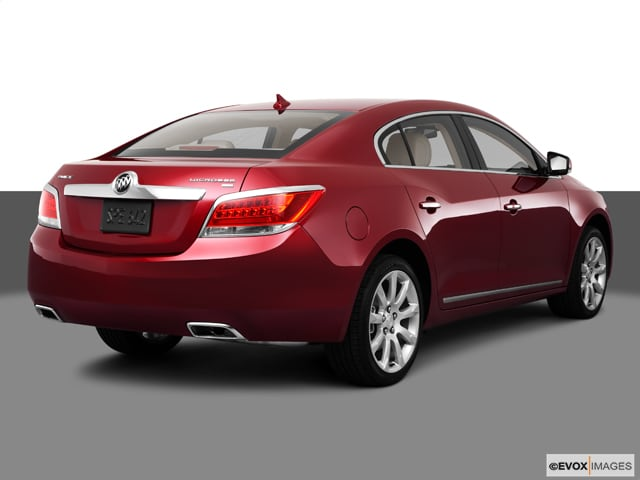 2012 buick lacrosse reviews dallas tx compare buick. Black Bedroom Furniture Sets. Home Design Ideas