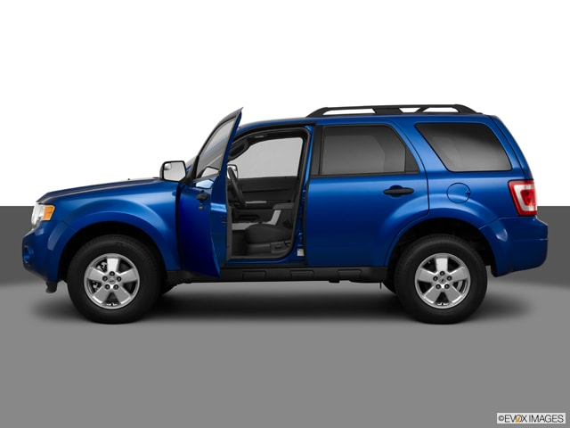 Used 2011 Ford Escape For Sale Houston Tx Compare Review