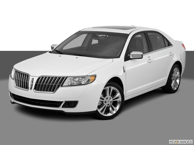 on brand cbs car lincolnmkz tutors lincoln luxury dealerships dealers news selling
