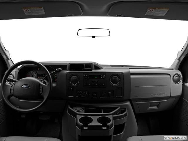 2012 Ford E-150 of Mesquite & Used 2012 Ford E-150 For Sale In Dallas TX | Compare u0026 Review E-150 markmcfarlin.com