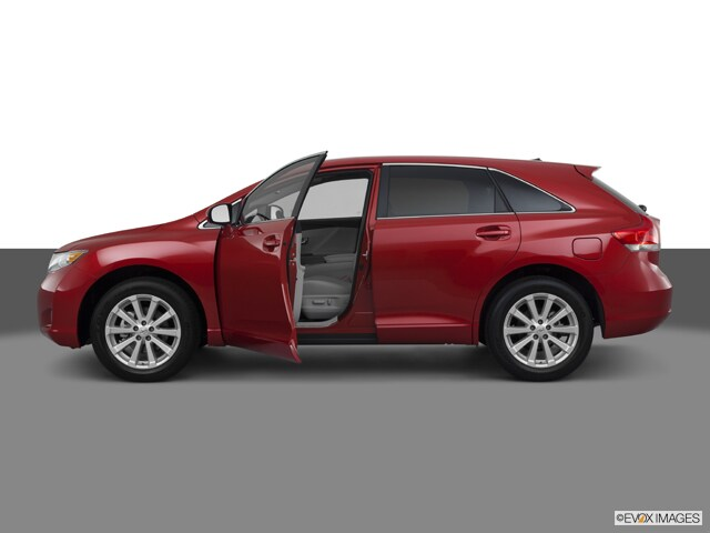 used 2011 toyota venza for sale evansville in compare review venza. Black Bedroom Furniture Sets. Home Design Ideas