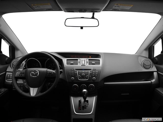 Used 2011 Mazda5 For Sale Phoenix Az Compare Amp Review Mazda5