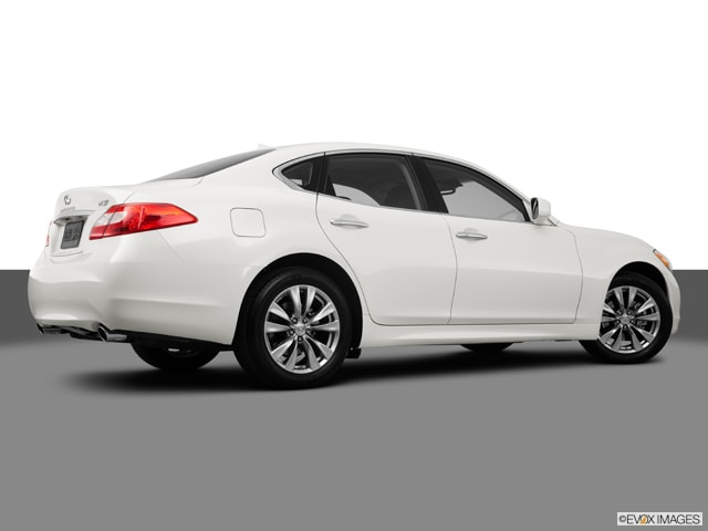 New And Used Infiniti M37 Research Comparisons Features Specs
