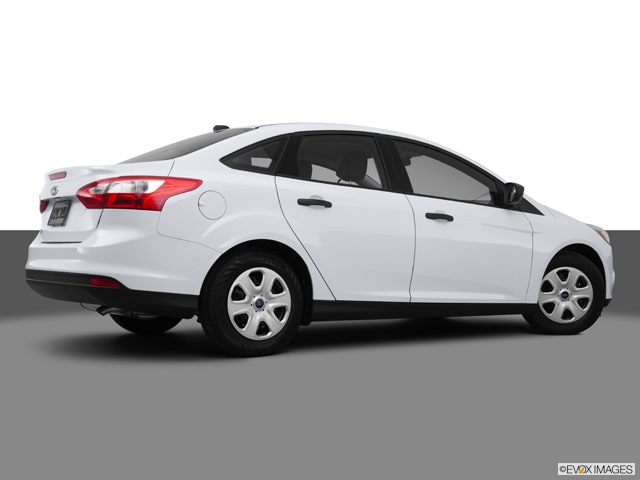 compare used 2012 ford focus review features specs. Black Bedroom Furniture Sets. Home Design Ideas