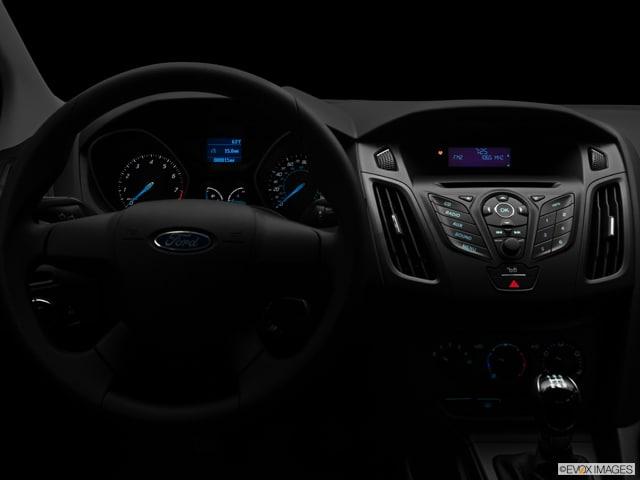 Ford audio visual houston for Honda dealership irving