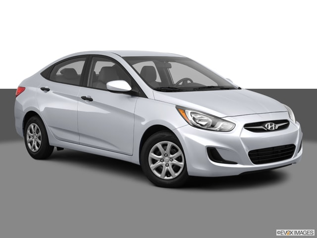 Hyundai of Bellingham | Western Washington Hyundai dealer sells the