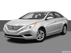 Used vehicles 2012 Hyundai Sonata SE Sedan [] 5NPEB4AC2CH362029 for sale near you in Annapolis, MD