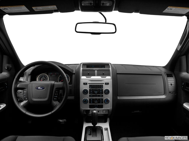 ll fall for the ford escape visit grapevine ford in grapevine today. Cars Review. Best American Auto & Cars Review