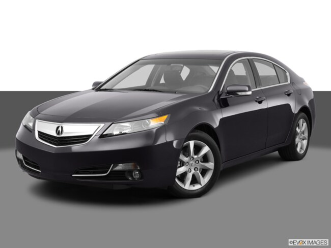 Used Acura TL For Sale Milwaukee WI West Allis WI - Acura tl rack and pinion