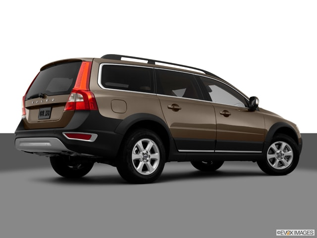 2012 volvo xc70 research reviews dallas crest volvo. Black Bedroom Furniture Sets. Home Design Ideas