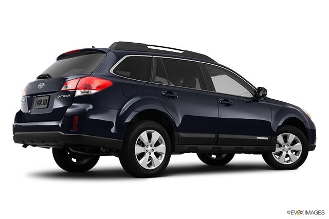 used 2012 subaru outback for sale springfield mo compare review outback. Black Bedroom Furniture Sets. Home Design Ideas