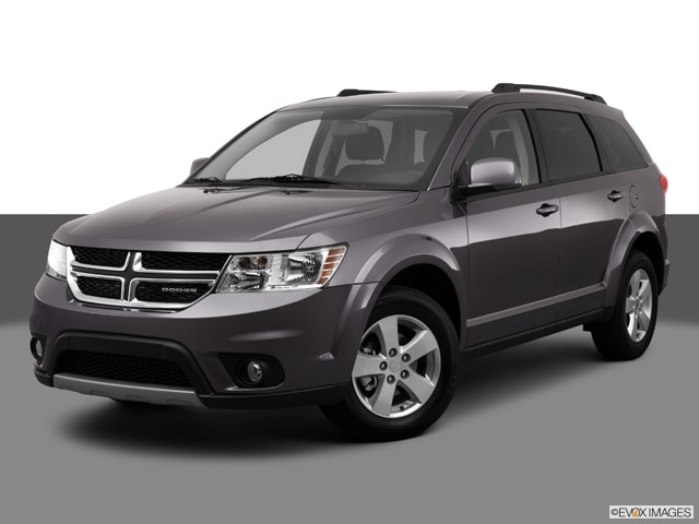 used 2012 dodge journey for sale sioux falls sd vin 3c4pddbgxct224517 rh subaruofsiouxfalls com 2012 Dodge Journey SXT Gold 2012 Dodge Journey SXT Owner's Manual