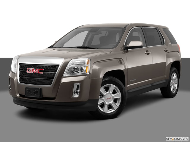 2012 gmc terrain research compare features specs prices mckinney tx. Black Bedroom Furniture Sets. Home Design Ideas
