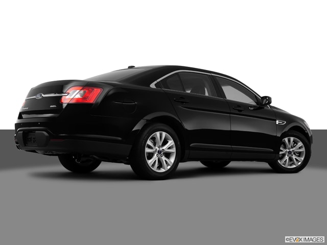 used 2012 ford taurus for sale buford ga compare review taurus. Black Bedroom Furniture Sets. Home Design Ideas