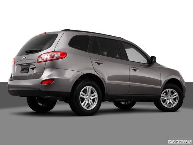 2012 hyundai santa fe reviews near dallas tx. Black Bedroom Furniture Sets. Home Design Ideas
