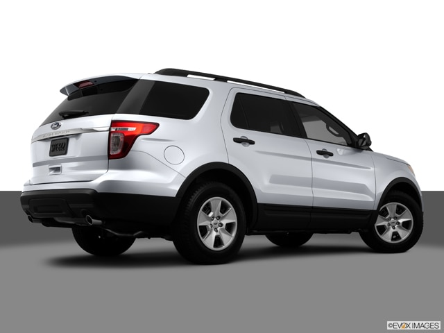 2012 ford explorer for sale buford ga compare review explorer. Cars Review. Best American Auto & Cars Review