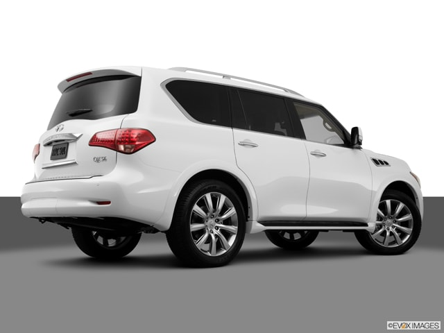 used 2012 infiniti qx56 for sale phoenix az compare review qx56. Black Bedroom Furniture Sets. Home Design Ideas