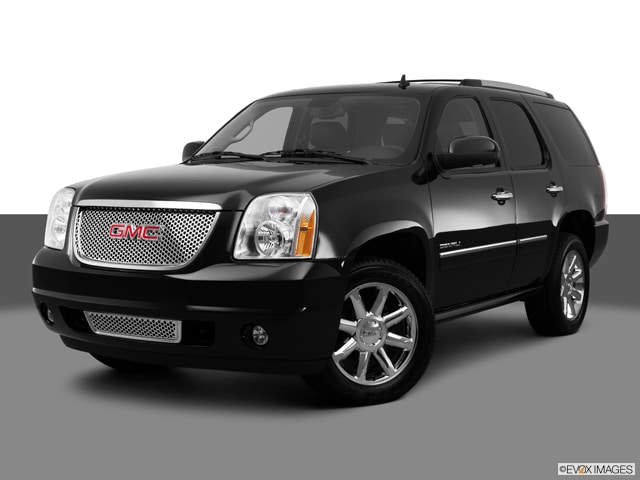 2014 gmc yukon phoenix az review large suv specs prices new used yukons. Black Bedroom Furniture Sets. Home Design Ideas