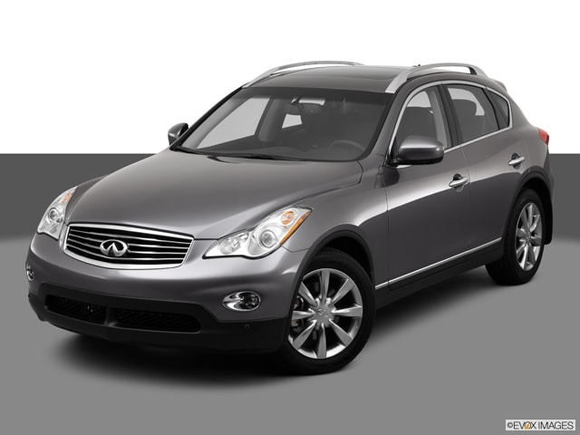 used 2012 infiniti ex35 for sale peoria az compare review ex35. Black Bedroom Furniture Sets. Home Design Ideas