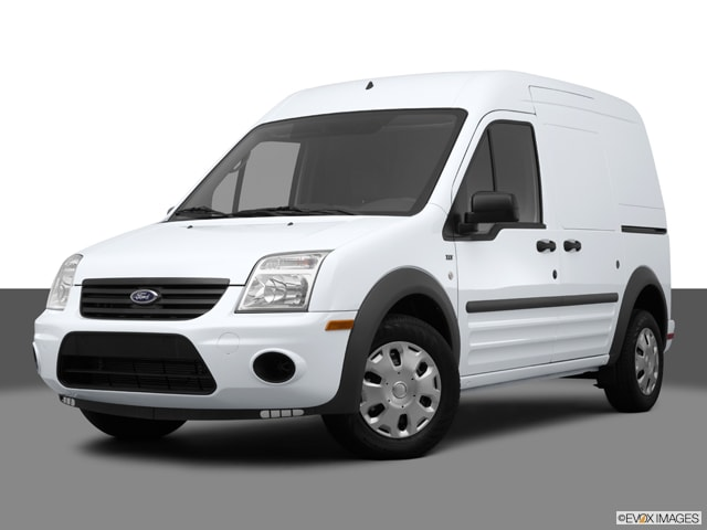 Used 2012 Ford Transit For Sale Atlanta GA  Review Transit