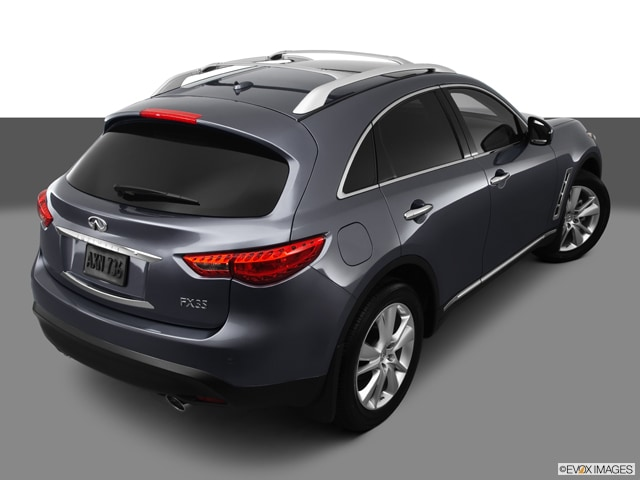 used 2012 infiniti fx35 for sale phoenix az compare review fx35. Black Bedroom Furniture Sets. Home Design Ideas