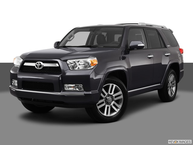 2016 toyota 4runner limited for sale cargurus. Black Bedroom Furniture Sets. Home Design Ideas