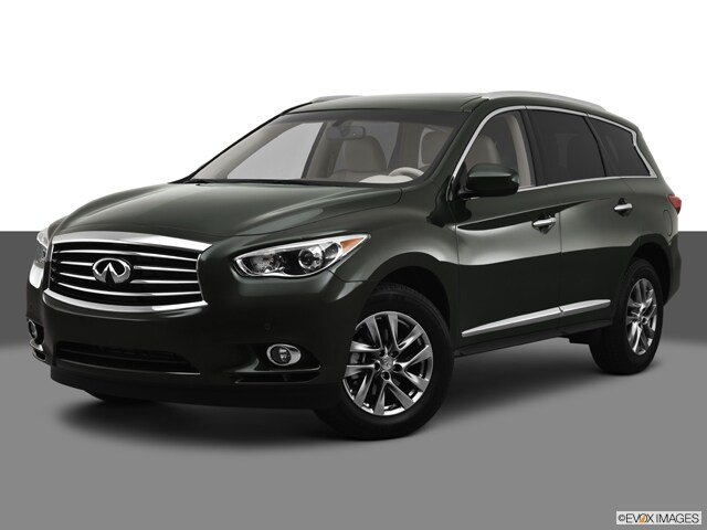 Used 2013 Infiniti Jx35 For Sale At Rowe Auburn Vin 5n1al0mmxdc324338