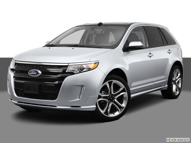 Used Car Dealerships In Mn >> Used Car Dealer In Alexandria Mn Pre Owned Ford Cars For