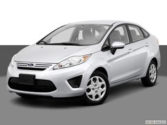 Used Vehicles for sale 2013 Ford Fiesta SE Sedan in Beaumont, TX
