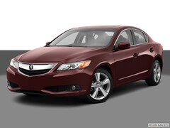 2013 Acura ILX 5-Speed Automatic with Premium Package Sedan for Sale in Omaha NE