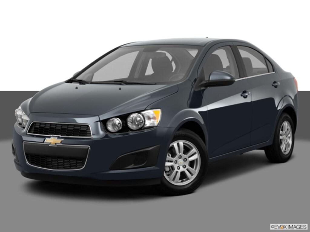 Used 8 Chevrolet Sonic LS For Sale in York, PA | Apple ... | apple chevrolet york pa