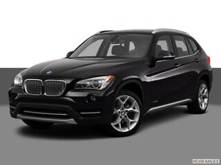 2013 BMW X1 xDrive28i SAV for sale near you in Corona, CA