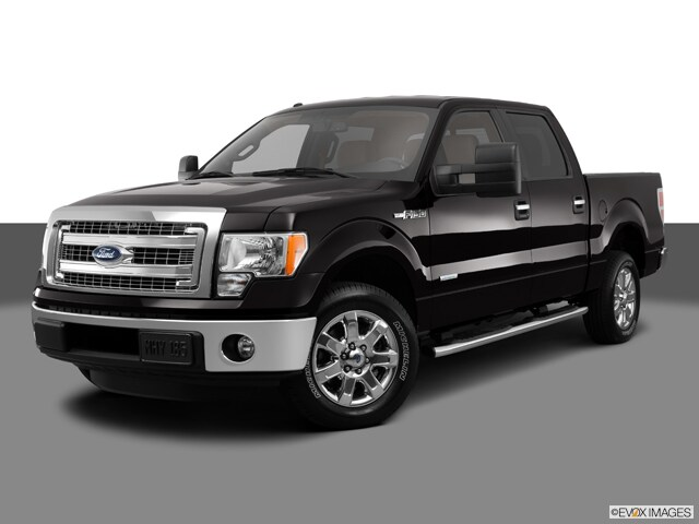 Ford Dealership Houston >> Used Ford Dealer Near Houston Sugar Land Tx Richmond Tx