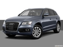 DYNAMIC_PREF_LABEL_INVENTORY_LISTING_DEFAULT_AUTO_USED_INVENTORY_LISTING1_ALTATTRIBUTEBEFORE 2013 Audi Q5 2.0T Premium Plus SUV DYNAMIC_PREF_LABEL_INVENTORY_LISTING_DEFAULT_AUTO_USED_INVENTORY_LISTING1_ALTATTRIBUTEAFTER