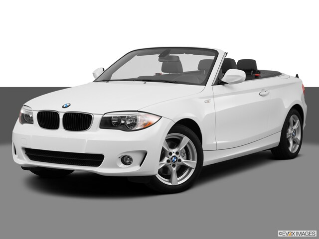 BMW Dealers In Md >> Talbot County Maryland Bmw Dealership Bmw Cars For Sale