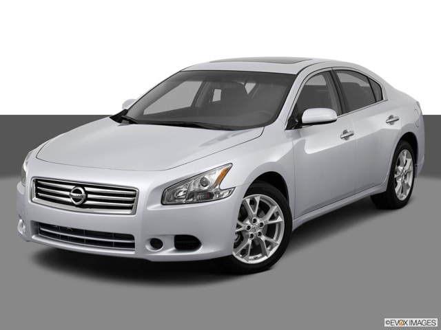 nissan maxima 2013 white images. Black Bedroom Furniture Sets. Home Design Ideas