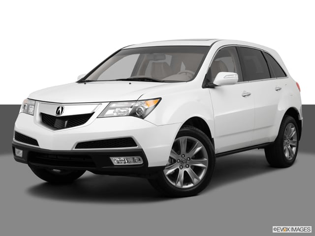 used 2013 acura mdx for sale indianapolis in rh edmartinacura com 2012 acura mdx user manual 2012 Acura MDX