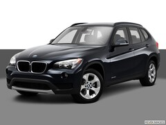 Used 2014 BMW X1 For Sale in Trumann