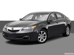 Used 2013 Acura TL TL SH-AWD Sedan 19UUA9F21DA004863 22433 serving Frederick MD