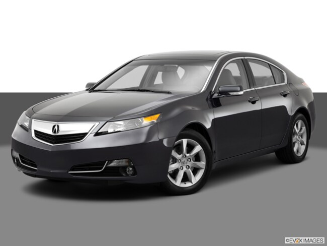 used 2013 acura tl for sale fishers in