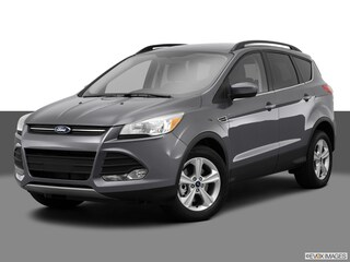 2014 Ford Escape SE SUV for sale in Johnstown, PA
