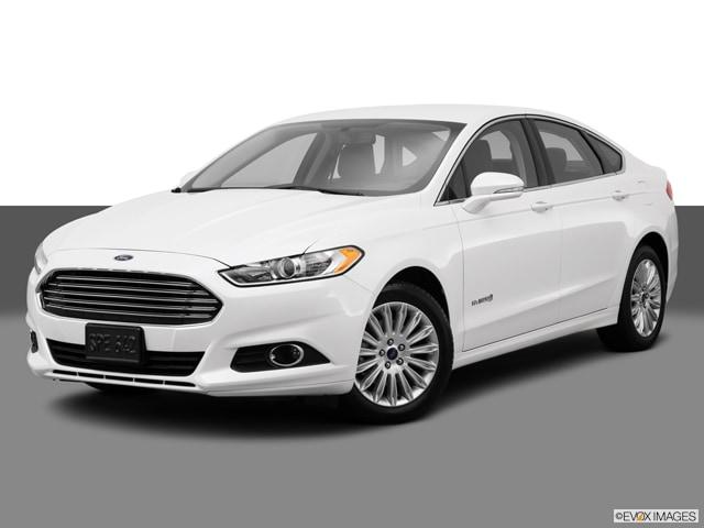 2014 Ford Fusion For Sale >> Used 2014 Ford Fusion For Sale Kenosha Wi 3fa6p0lu8er282485