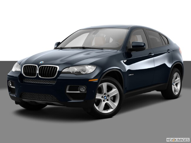 Used BMW X XDrivei For Sale Union City GA - Bmw 2014 x6 price