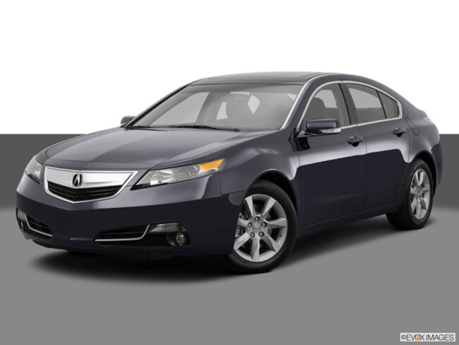 Used Acura TL For Sale Butte MT - Cheap acura tl for sale used