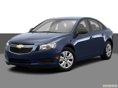 Used 2014 Chevrolet Cruze Ls For Sale Dallas Tx E7179086 Dallas Used Chevrolet For Sale 1g1pb5sh7e7179086