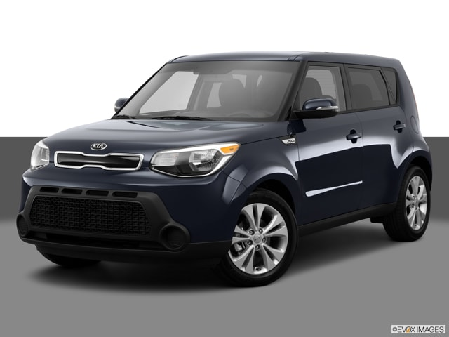 DYNAMIC_PREF_LABEL_AUTO_CERTIFIED_USED_DETAILS_INVENTORY_DETAIL1_ALTATTRIBUTEBEFORE  2014 Kia Soul Hatchback ...
