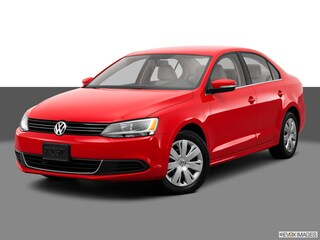 Used 2014 Volkswagen Jetta 1.8T SE Sedan 3VWD17AJ2EM360502 for Sale in Macon
